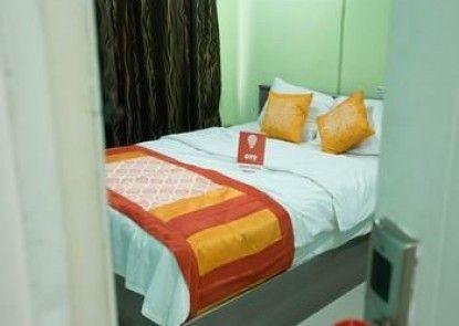 OYO Rooms Changkat Jalan Angsoka