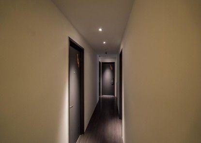 OYO Rooms Cheras Leisure Mall