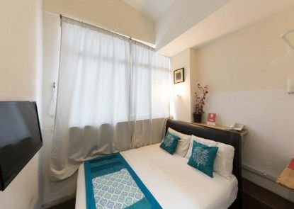 OYO Rooms Cheras Warisan City View