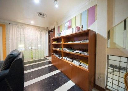 OYO Rooms Chinatown 2