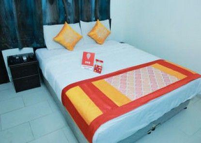 OYO Rooms Chowkit Jalan Raja Laut