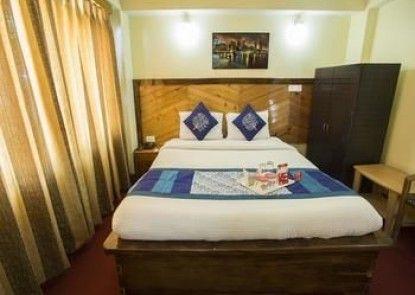 OYO Rooms Cooch Behar Road