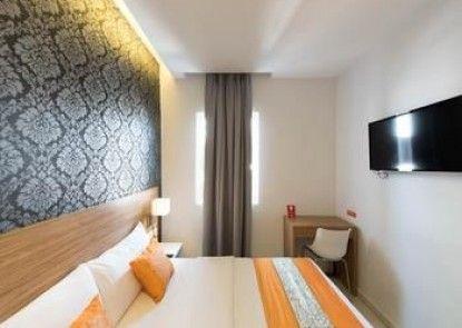 OYO Rooms Damansara One Utama