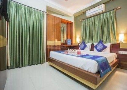 OYO Rooms Darjeeling More