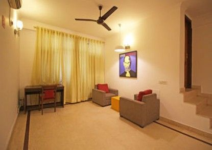 OYO Rooms Deer Park