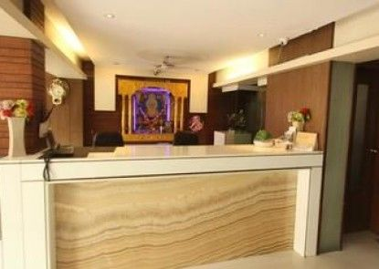 OYO Rooms Delhi Gate
