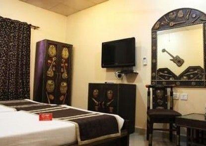 OYO Rooms Dwarka Sector 23 New Delhi