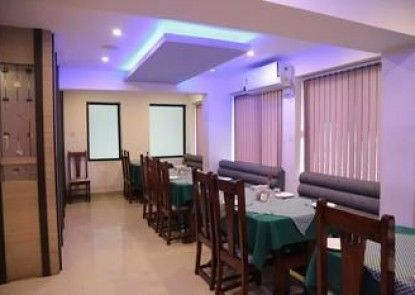 OYO Rooms Father Mullers Road