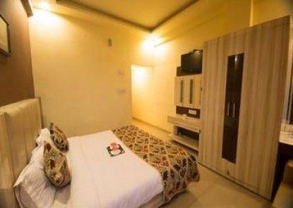OYO Rooms Fazal Ganj