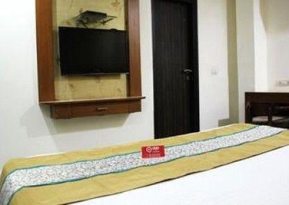 OYO Rooms Gali Hari Mandir Paharganj