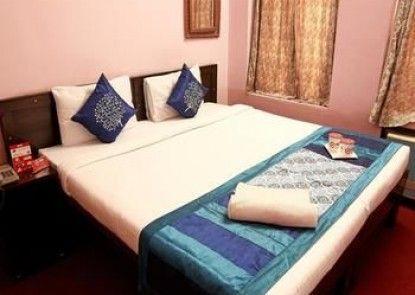 OYO Rooms Gariahat Crossing
