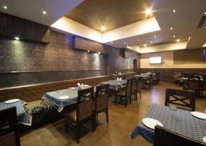 OYO Rooms Govind Nagar Kanpur