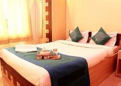 OYO Rooms Howrah Nabanna Bhavan