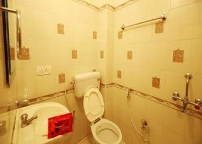 OYO Rooms Indira Colony