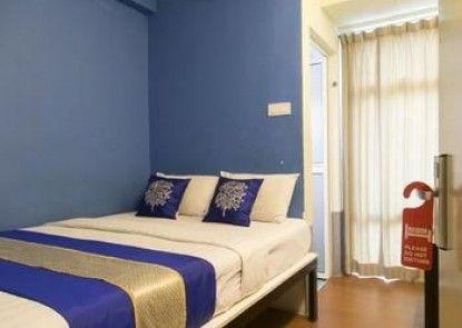 OYO Rooms Jalan Changkat Thambi Dollah