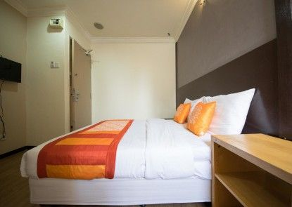 OYO Rooms Jalan Petaling