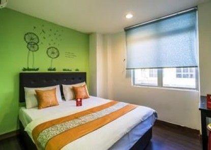 OYO Rooms Klang Sentral
