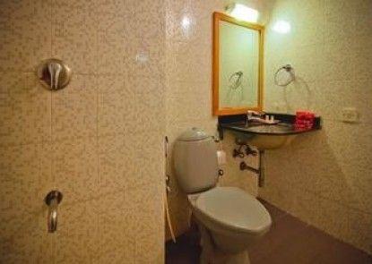 OYO Rooms Koramangala Jyoti Nivas