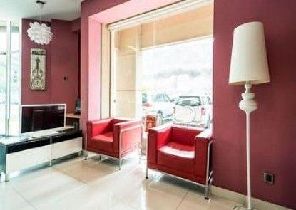 OYO Rooms Kota Damansara GIANT