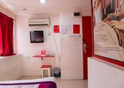 OYO Rooms Kuchai Lama 2
