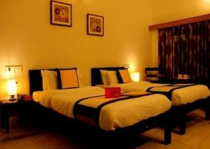 OYO Rooms Lake Palace Road