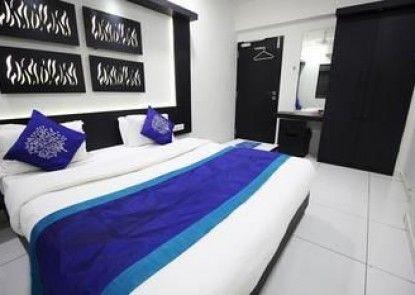 OYO Rooms Limda Chowk