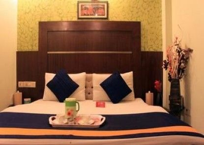OYO Rooms Main Bazar Paharganj