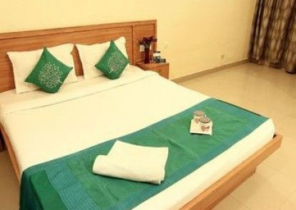 OYO Rooms Mandarmoni Beach Road