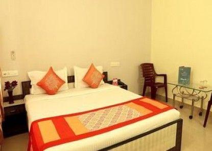 OYO Rooms Mandarmoni Beach Road 3