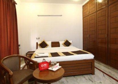OYO Rooms MDI Gurgaon