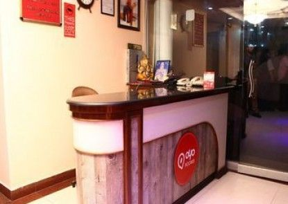 OYO Rooms Mussoorie Picture Palace