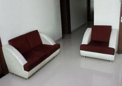 OYO Rooms Mysore MG Road