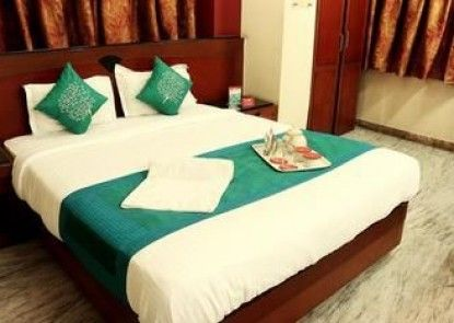 OYO Rooms New Alipore Children Park