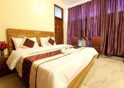 OYO Rooms Noida Sector 52