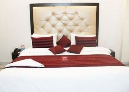 OYO Rooms Noida Sector 71 WP Block