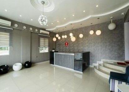 OYO Rooms Padang Jawa JPJ