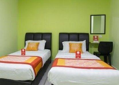 OYO Rooms PJ Jalan 222