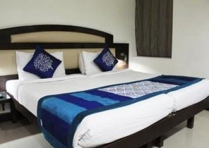 OYO Rooms Rajpur Road Gandhi Park