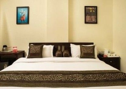 OYO Rooms Ranthambore Road