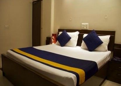 OYO Rooms Sector 55