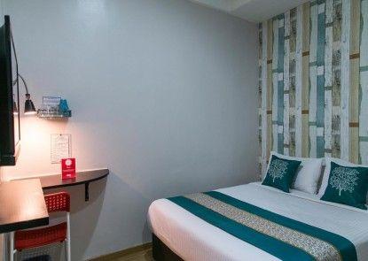 OYO Rooms Selayang Hospital
