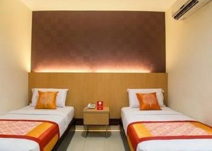 OYO Rooms Setia Walk