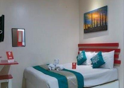OYO Rooms Shah Alam Hospital