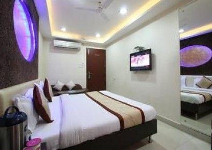 OYO Rooms Shastri Nagar Barkatullah
