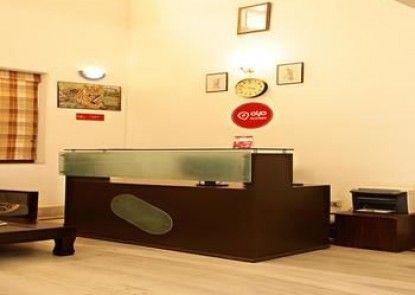 OYO Rooms Sirsi Road