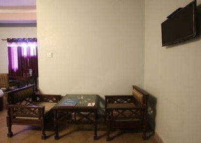 OYO Rooms Sonar Killa