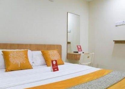 OYO Rooms Subang Inti College