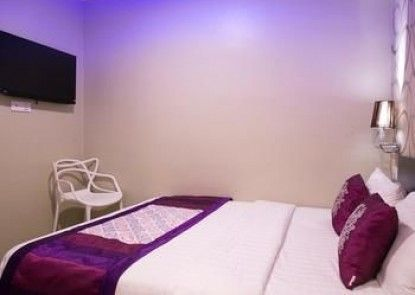 OYO Rooms Sunway Dataran Mentari
