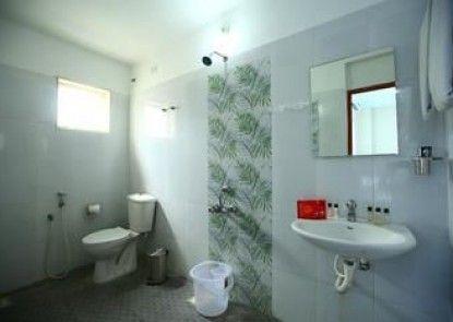 OYO Rooms Tambaram MEPZ