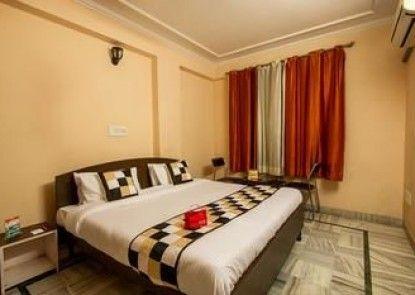 OYO Rooms Tonk Phatak